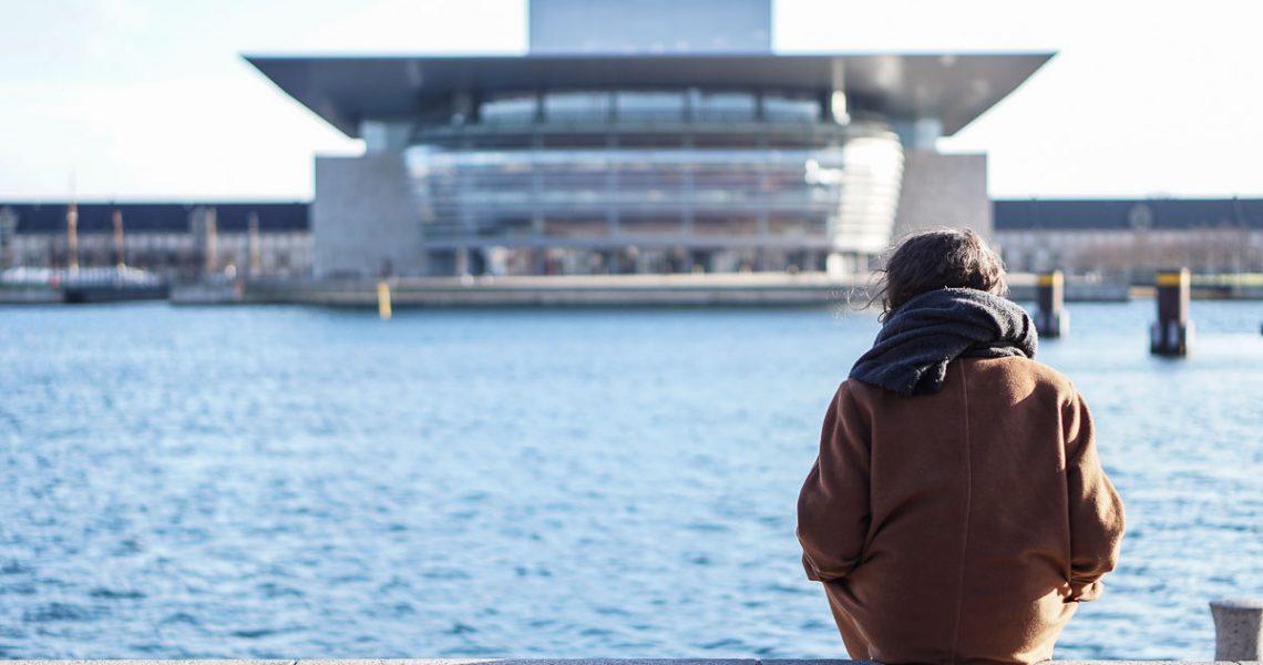 Visiter Copenhague, nos coups de cœur
